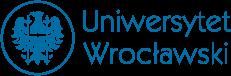 Instytut Filologii Germańskiej Uniwersytetu Wrocławskiego